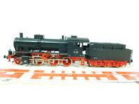 BU317-1# Trix International H0/DC Dampflok/Dampflokomotive 54 1518 DRG, sehr gut