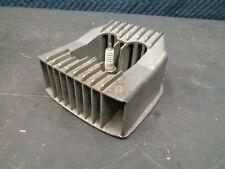 Yamaha YSR 50 YSR50 Cylinder head   727