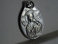 Médailles  Religion Maria Angels  MR 391