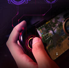 Flexible Operation Mobile Game Button Controller Pubg Case For Huawei Mate 20 X