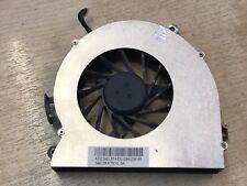 Acer Aspire Z5610 AIO All in One CPU Fan Cooling Fan 39EL8FATN10