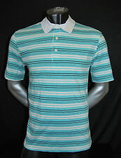TOMMY HILFIGER LANGARM Shirt Hemd Polo Gr. L 109,-  Kragen weiß NEU Logo D1407