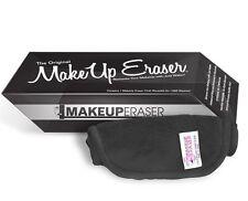 2 x L'Original Makeup Eraser Chiffon De Nettoyage En Noir - revendeur autorisé