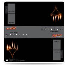 MTG PLANESWALKER BATTLEFIELD PLAYMAT 2-PLAYER PLAY MAT ULTRA PRO FOR MTG CARDS