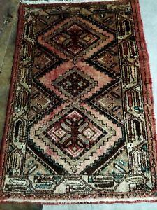 Tappeto persiano originale cm.120x80