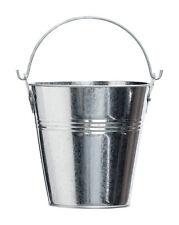"Traeger HDW152 Grease Bucket, Steel, 6"""