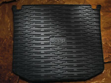 2011 - 2020 OEM Jeep Grand Cherokee Cargo Area Mat - 82212085
