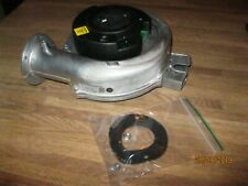 Intergas 074577 Torin Sifan SN3 3JB Ventilator Gebläse HRE36 48 NEU