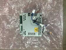 3HAC030923-001, DSQC 664, ABB Robotics, ABB Robot, ABB External axis servo amp
