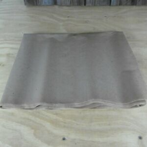 Ölpapier Wachspapier Paraffinpapier 60g/qm 5qm-300gr., 5mx1m