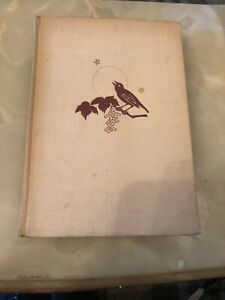 Andersens Marchen - Hans Christian Anderson German Book