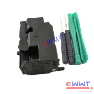 K30314 AC Power Supply Adapter+Tool for Canon Pixma MG5220 MG5250 MG5320 ZVOP487