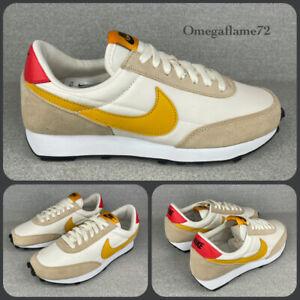 Nike Daybreak, Sz UK 6.5, EU 40.5, US 9, Tailwind, LDV, Vintage, CK2351-102