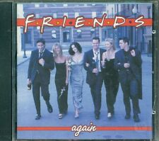 Friends Again - Smash Mouth/Semisonic/Robbie Williams Cd Perfetto