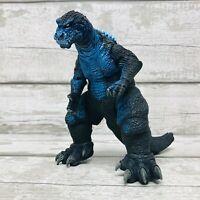 2015 Neca Godzilla Atomic Blast King of the Monsters Action Figure