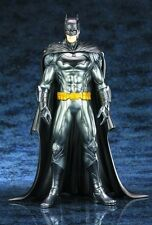 New 52 BATMAN 1/10 Artfx + statue~DC Comics~Kotobukiya~figure~NIB