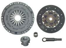 Clutch Kit-2+2, VIN: H Brute Power 92042A