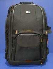 Case Logic Camera Back Pack 120.581 SLR Suspension System
