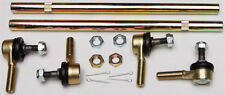 NEW ALL BALLS HEAVY DUTY TIE ROD KIT KAWASAKI ATV 03 KFX400 04-09 KFX700