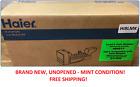 Haier Automatic Ice Maker Kit - HI8LMK for Refrigerator Freezer - HT21TS85SP/E photo