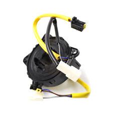 Auto B11-3402080 Airbag Spiral Cable Clock Spring Modified For Chery Tiggo High