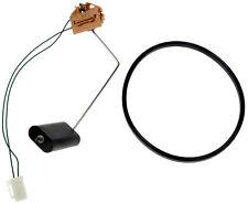 Fuel Level Sensor Dorman 911-014