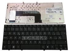 for HP Compaq Mini 110-1000 1100 100c-1000 110c-1100 Keyboard Spanish Teclado