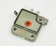 OEM Part# E12-303 Ignition Control Module for Honda Accord Odyssey Acura CL 2.3L
