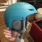 Small Giro Helmet Ski/Snowboard $159