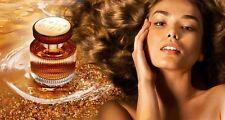 Oriflame Amber Elixir Eau de Parfum 50ml(1,6fl oz) NEW Sale