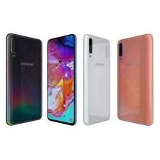 Brand New Samsung A70 128GB Jeptall