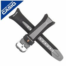 Genuine Casio Watch Strap Band for PRG 70 PRG-70 PRG70 10158340