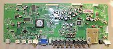 """50"""" Vizio Plasma TV VP50HDTV10A  Main Board 3850-0122-0150"""