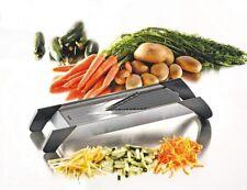 GEFU Gourmet Hobel / Gemüsehobel VIOLINO NEU & OVP 55700