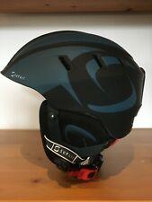 Supair Pilot, leicht und komfortabel neues Design und Farbe: petrol/black,