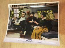 Lili (Kinofoto '53)  - Leslie Caron / Jose Ferrer