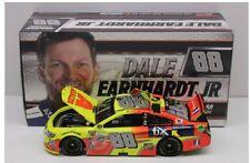 2017 Dale Earnhardt Jr. AXALTA Fix Auto  #88 1/24 Action Diecast-In Stock