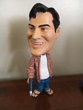 Diamond Select Office Space PETER Bobblehead