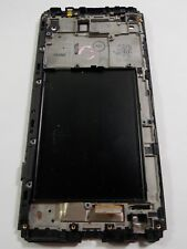 Working LCD & Digitizer Touch for the LG V20 LS997 Sprint Phone OEM Part #691