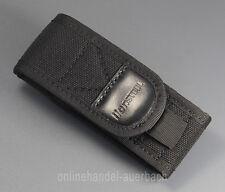 LIONSTEEL  900 SR1  Cordura-Etui Taschenmesser Klappmesser Einhandmesser  Messer