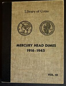 Mercury Head DIME Collection 77 coins from Dad's Estate No 1916D, 1921, 1921D