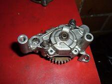 1994 Honda Fourtrax TRX 300 4X4 ATV Oil Pump (87/18)