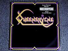QUEENSRYCHE - Queensryche (1983) - LP / 33T