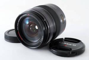 [Near Mint] Panasonic LUMIX G X VARIO 12-35mm F/2.8 ASPH. POWER O.I.S. H-HS12035