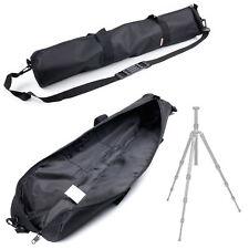 Tripod Carry Bag for Gitzo GT3542L Mountaineer Series 3 Carbon Fiber Tripod