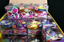 NIB Lot of 19 Mini Cupcake Surprise Dolls Series 3 by Sunny Days