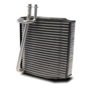 Evaporator A/C fits Hummer H3 2006-2009 (Alpha, Adventure, Base, X, Luxury)