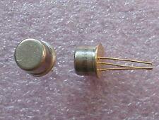 2N3440 NPN Transistor