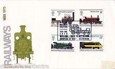 1975 trains-PO-Wylam H/S-Cat £ 35!
