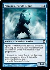 MTG Magic RTR - (x4) Voidwielder/Manipulateur de néant, French/VF